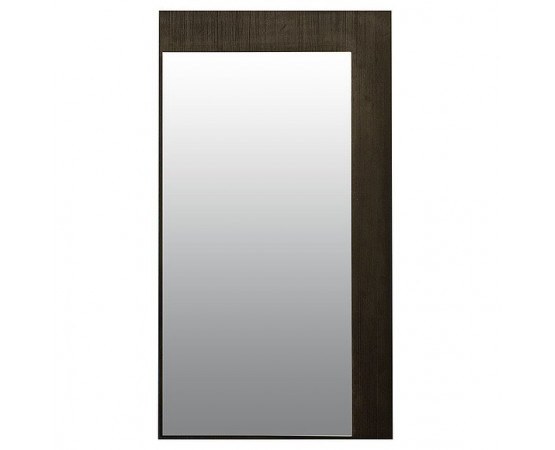 Зеркало «Брауни» П043.407