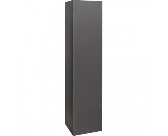 Шкаф «Норидж» П633.09