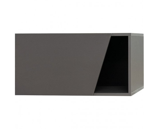 Шкаф навесной «Норидж» П633.14