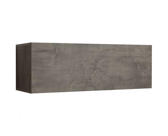 Шкаф навесной «Норидж» П633.16