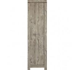 Шкаф для одежды «Гранде» П622.03