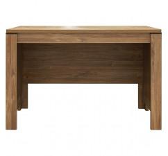 Стол письменный «Гранде» П606.17