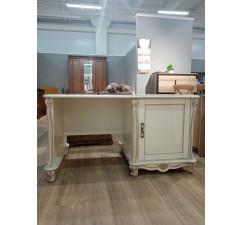Стол «Алези» П395.06-01 - sale