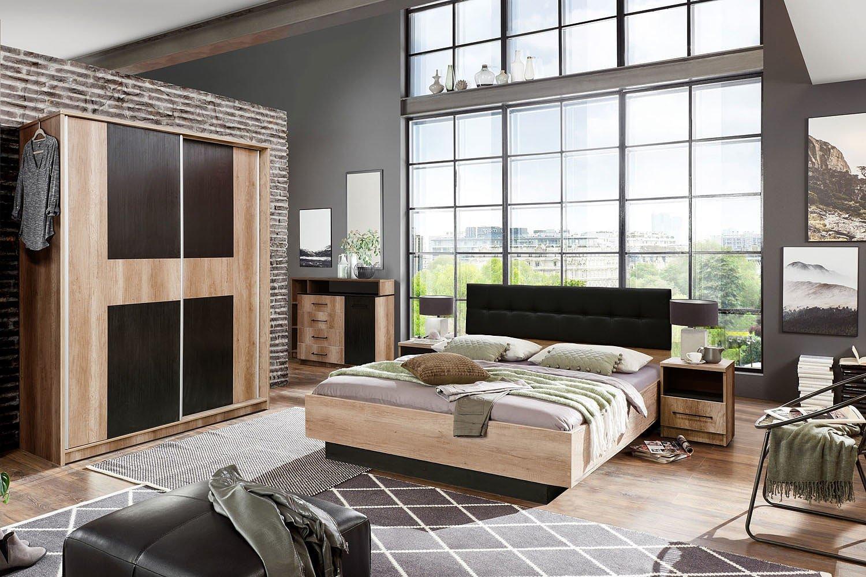 Коллекция мебели Брауни