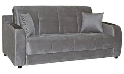 Выбор механизма для дивана