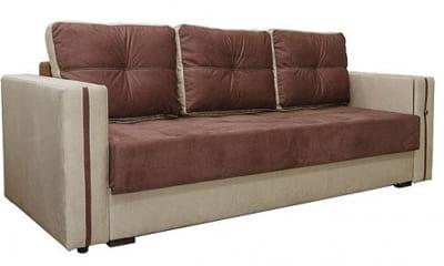 Механизм дивана для гостей