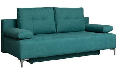 Механизмы диванов для сна