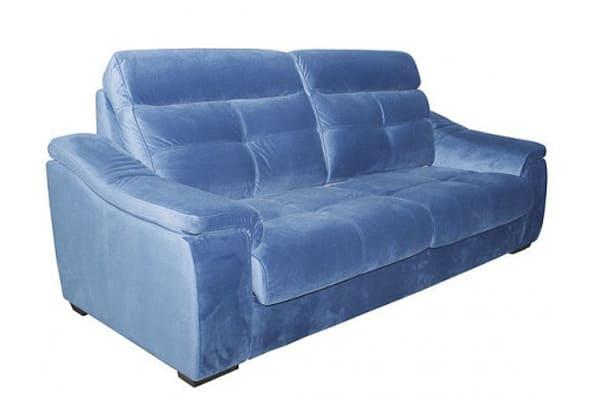 Механизм трансформации дивана седафлекс