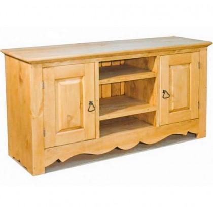 Мебель из Сосны Pinmagic