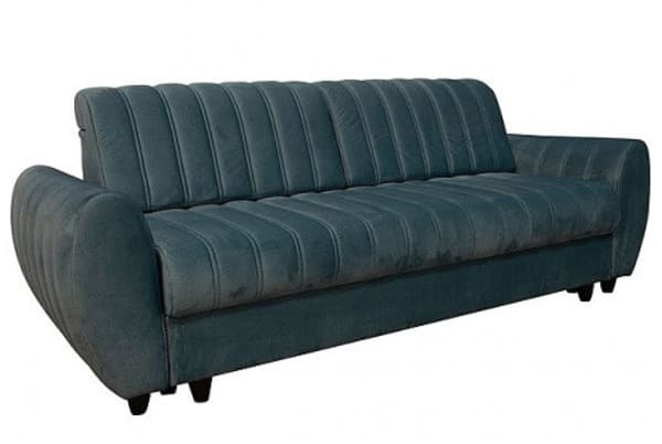 Фото дивана с механизмом тик-так