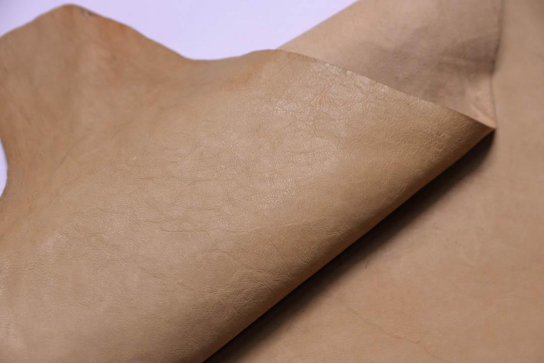 Аниловая кожа