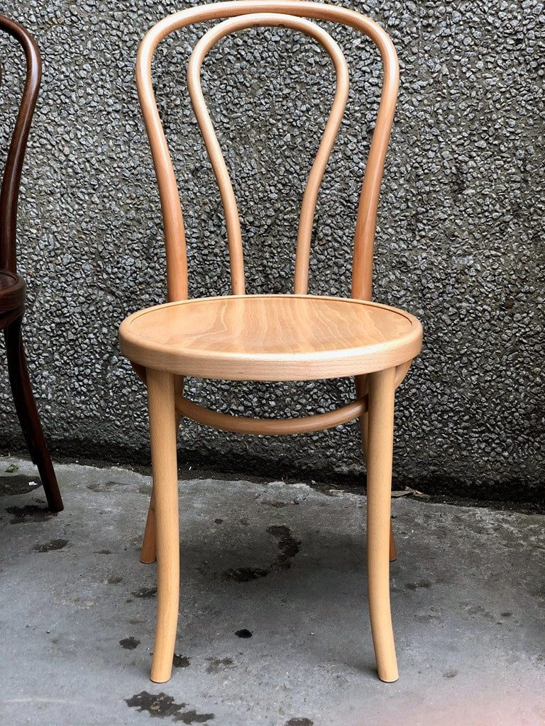 Венский стул из бука