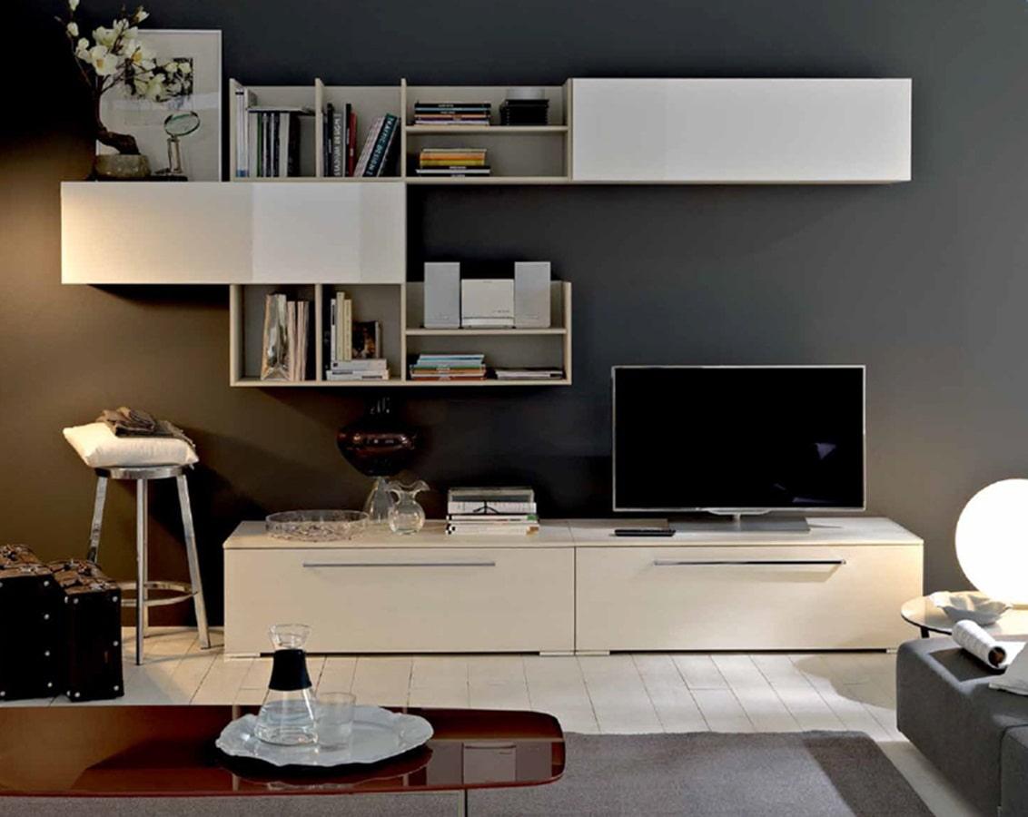 Мебель для маленькой гостиной
