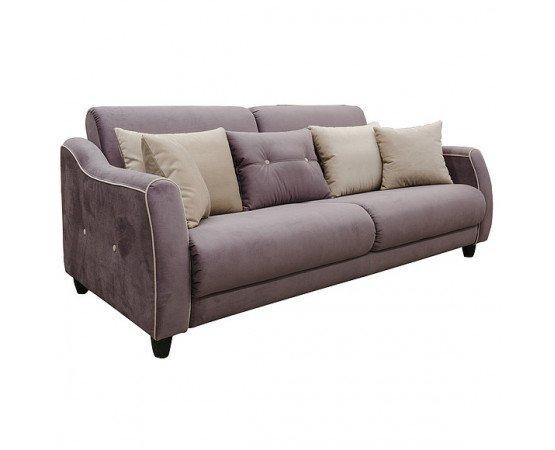 Двухместный диван в гостиную