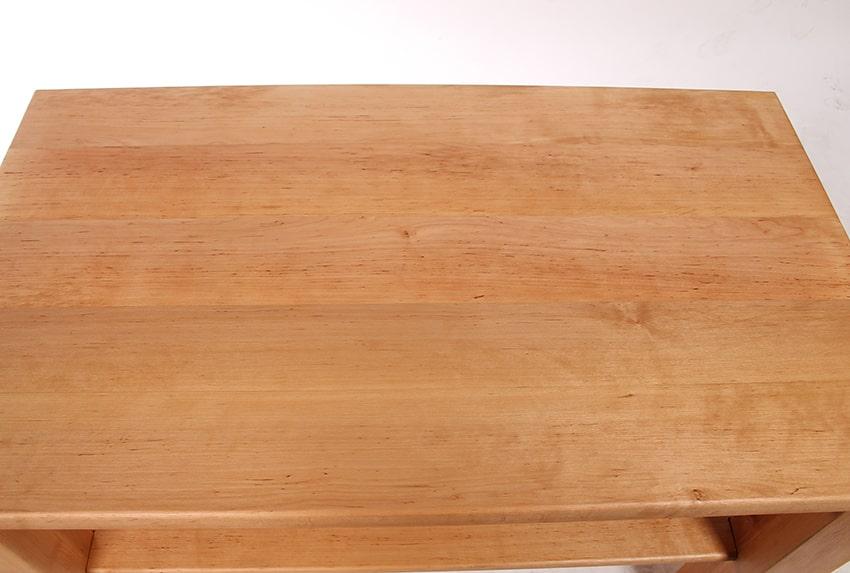Массив ольхи для мебели