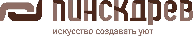 Пинскдрев Солнечногорск