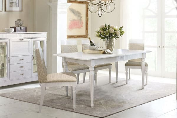 Купить белорусские столы и стулья